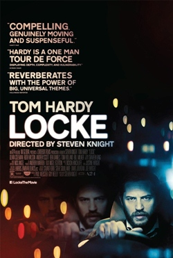 Post Em Destaque: Locke (2014)