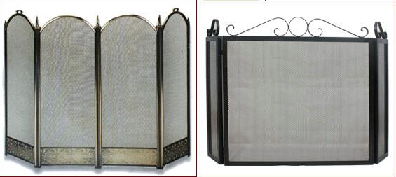 Fotos de chimeneas accesorios para chimenea en m xico - Accesorios de chimeneas ...