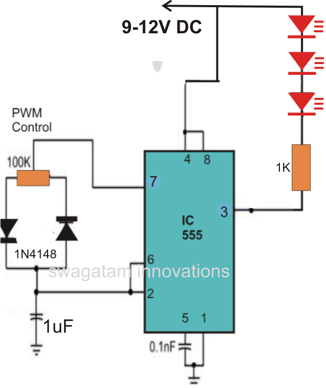 Motherboard in addition Class D  lifier Circuit Using Ic 555 likewise Converter Dc To Ac besides Simple Switched Power Supplies moreover Index30. on simple smps circuit diagram 2