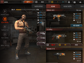 tai game counter strike cho android