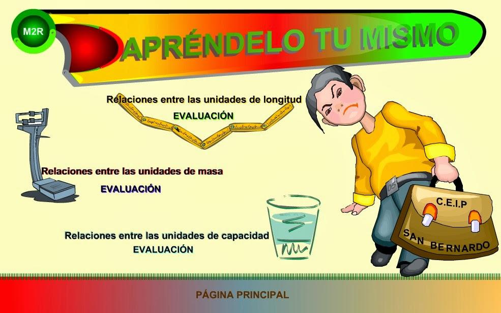 http://www.gobiernodecanarias.org/educacion/3/WebC/eltanque/todo_mate/r_medidas/medidas_p.html