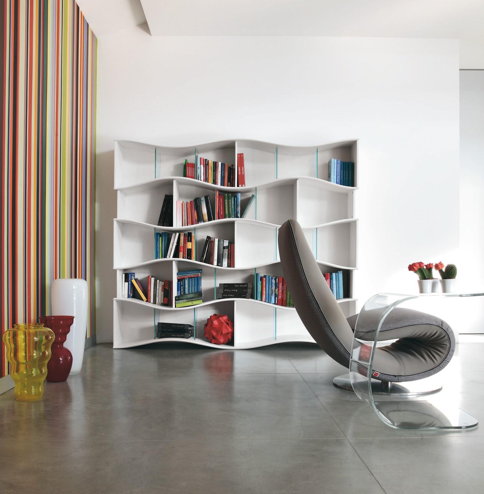inspiration mobilier design. Black Bedroom Furniture Sets. Home Design Ideas