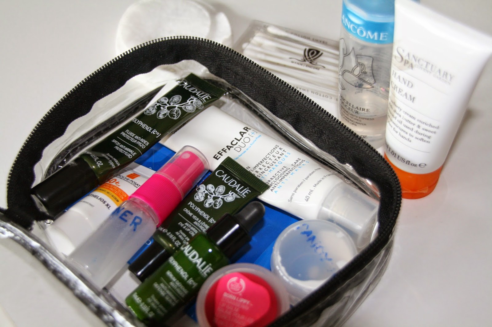 Travel-skincare-kit
