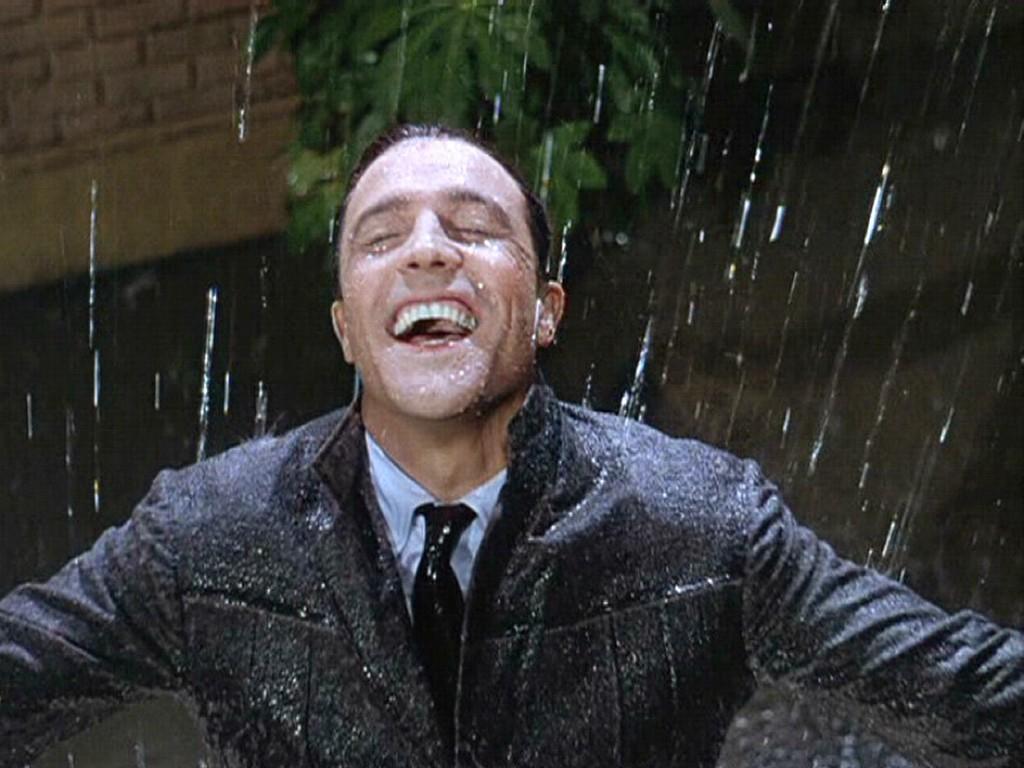 http://4.bp.blogspot.com/-aqQz3k9yk_w/UAxxjUOLo3I/AAAAAAAALEg/e_q3Hwu5oQk/s1600/singing-in-the-rain-1.jpg