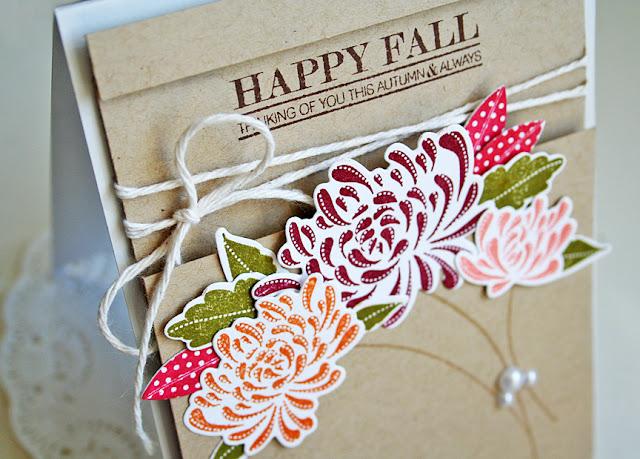 """12 september 2013 """"Happy Fall"""" Happy+fall5"""