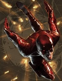 Daredevil le film