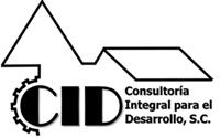 CID Consultores