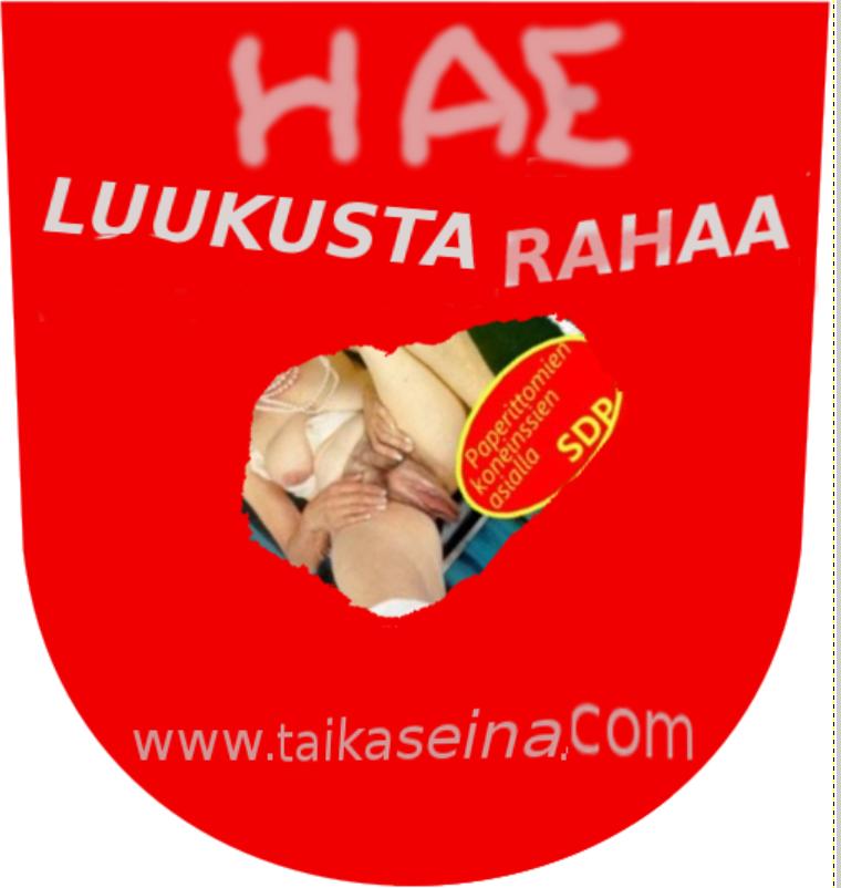 www suomi24 i Joensuu