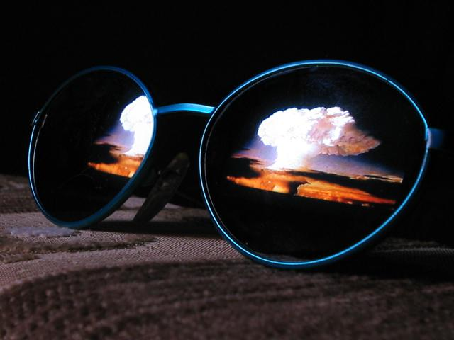 nuke sunglasses