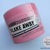 Review Soap & Glory [Flake Away] Körperpeeling