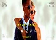 Ver Focus Online película Latino HD