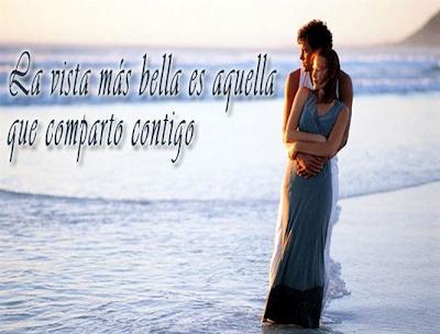 mizancudito.com - Imágenes tiernas de amor con hermosos mensajes de amor