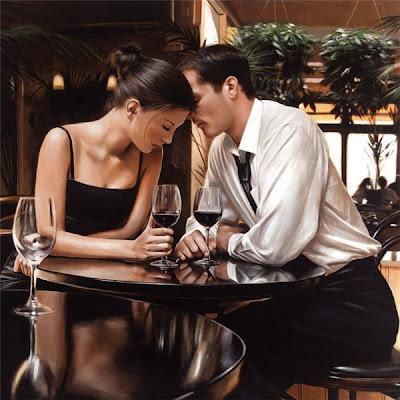 imagen de amor+enamorados+parejas