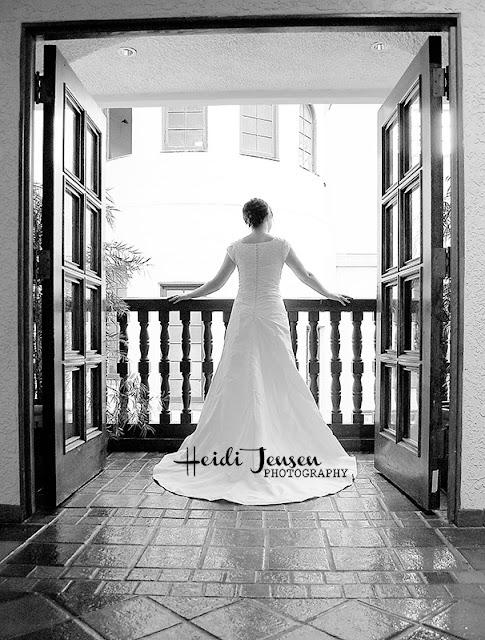 Engagemenet Wedding Photographer State College Pennsylvania Texas Heidi Jensen Photography