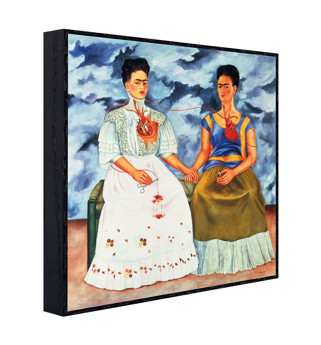 https://www.touchofmodern.com/sales/20th-century-masters/frida-kahlo-the-two-fridas-1939?share_invite_token=WQ3PD6V0