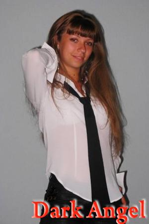 http://www.vinmafia.com.ua/2014/08/dark-angel.html