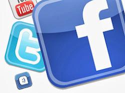 Todas nuestras redes sociales