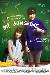 [Image: my+sunshine+01.jpg]