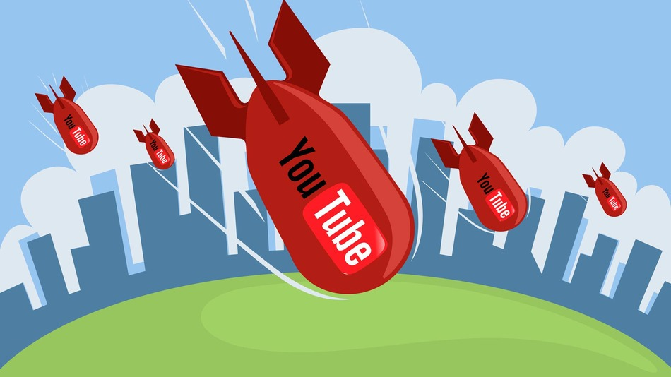 The Incredible 8 Massive Benefits of Using YouTube for Business