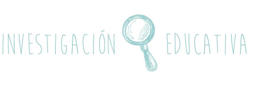 Investigación para la Mejora Educativa