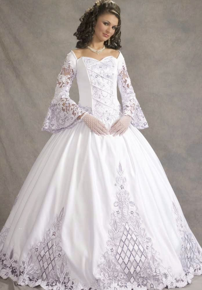 buy cheap wedding dresses online canada wedding dresses