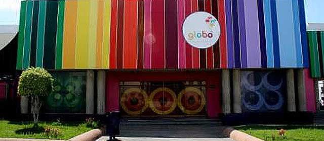 Museo del Globo, Guadalajara