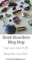 Bead Hoarders Hop