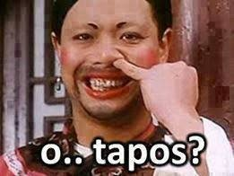 Funny Face Meme Tagalog : Pinoy funny pictures