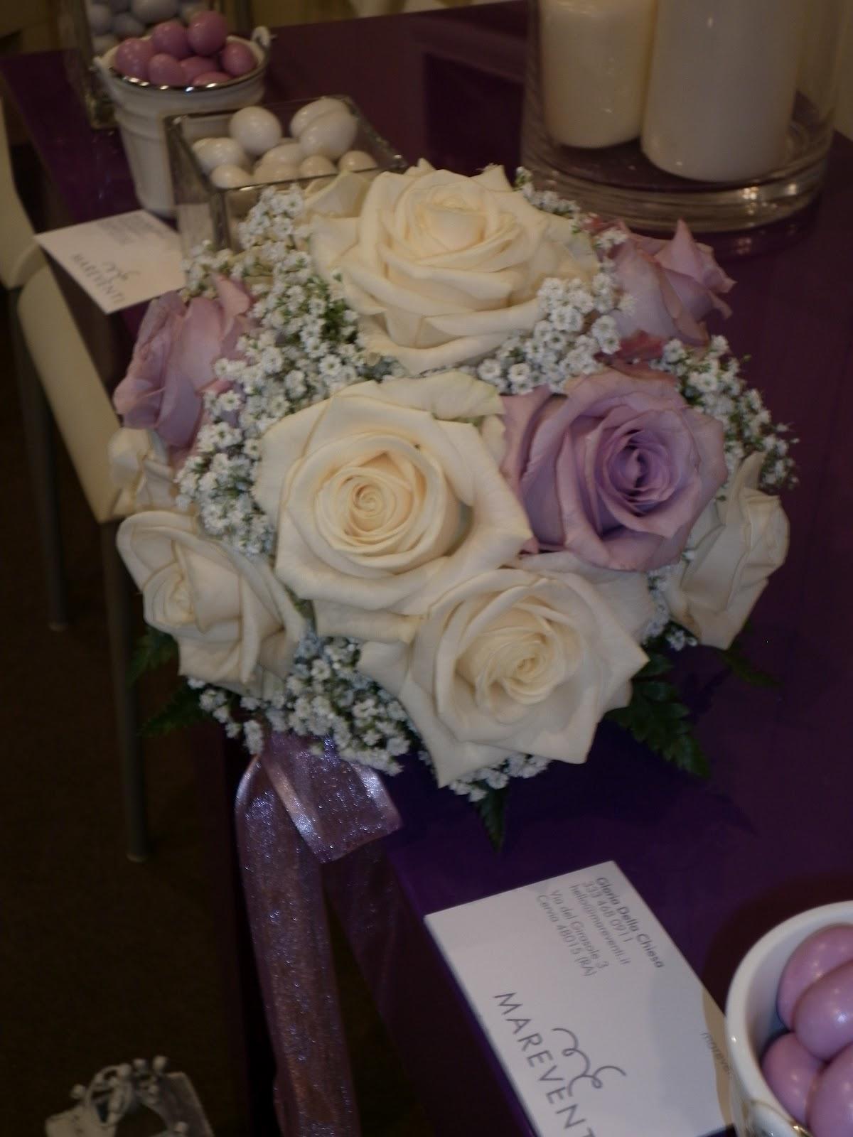 Estremamente MAREVENTI,WEDDING PLANNER RAVENNA, ALLESTIMENTI FLOREALI  BZ83