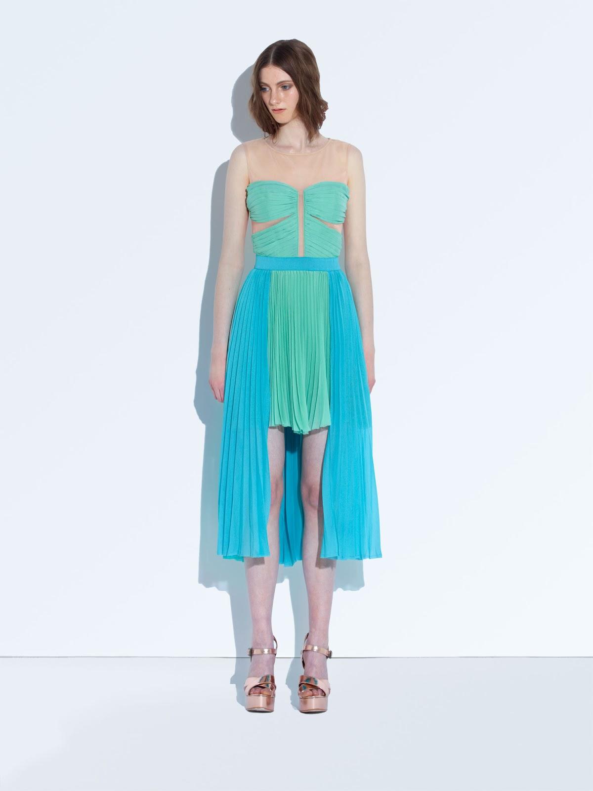 Fantastic Prada Prom Dresses Pattern - All Wedding Dresses ...