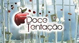 DOCE TENTAO