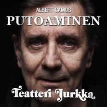http://www.jurkka.fi/
