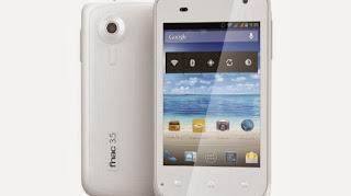 2 Smartphone imperdibles para el 2014