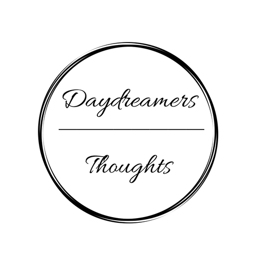 Daydreamers Thoughts