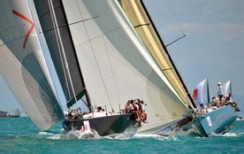 http://asianyachting.com/news/AYGPnews/Post_Raja_Muda_2013_AsianYachting_Grand_Prix_News.htm