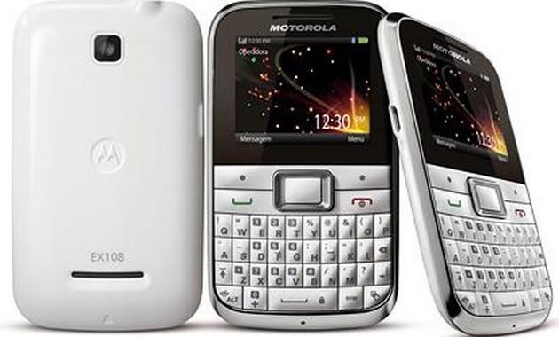 imagens para celular motorola ex108 - Papeis de parede celular Motorola EX108 EX109 220×176
