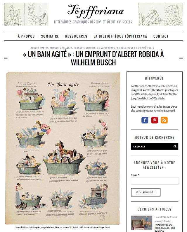 http://www.topfferiana.fr/2015/08/un-bain-agite-un-emprunt-de-robida-a-busch/