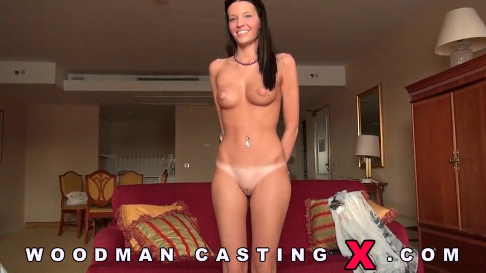Кастинг пьер вудмана порно видео онлайн смотреть секс