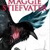 """Pensieri e Riflessioni su """"Raven Boys"""" di Maggie Stiefwater"""