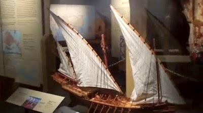 Marco Polo, le fabuleux voyage