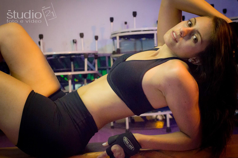 Fitness, ensaio fotografico, emagrecer, mulher