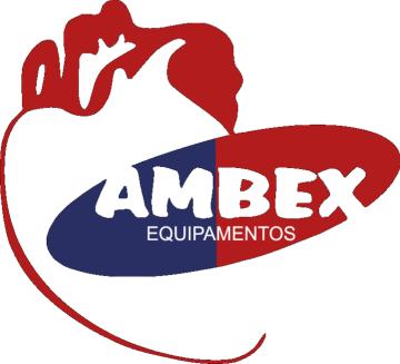 Ambex