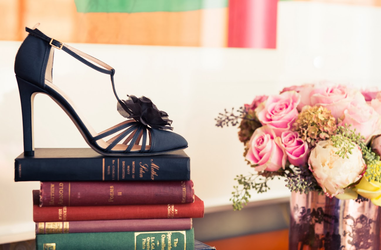 Sjp Shoes Uk Stockists