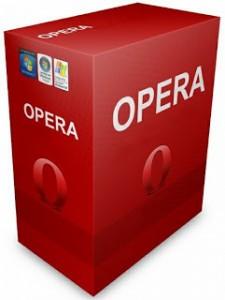 تحميل متصفح اوبرا 2013 عربي download opera %D8%A8%D9%84%D9%8A%D