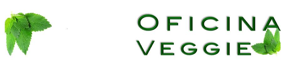 Oficina Veggie