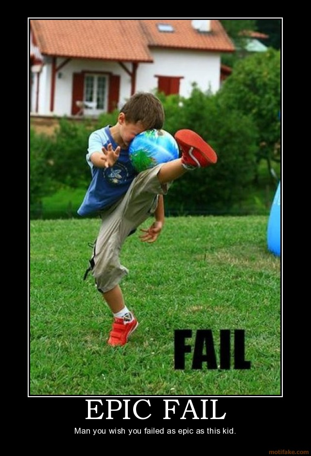 epic fail pictures gallery - photo #15