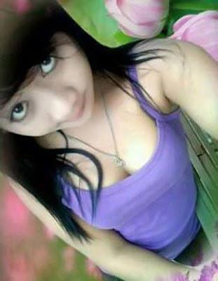 Photo Hot Gadis ABG Payudara Montok (2)