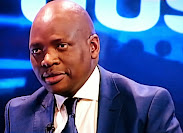 Universal criticism grows over SABC's matricless Hlaudi