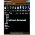 Internet Download Manager (IDM) 6.21