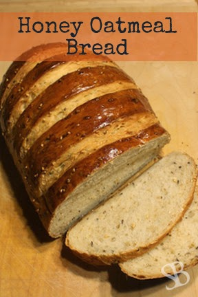 http://www.sustainableblessings.com/2014/03/honey-oatmeal-bread.html